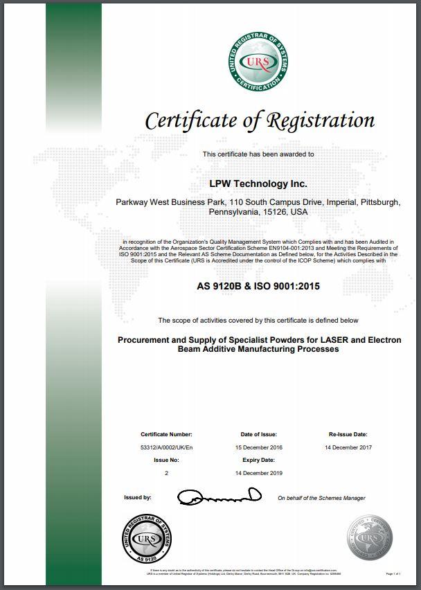 LPW-Inc-AS9120